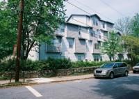 3Bed/3Bath Apartment next to GA Tech