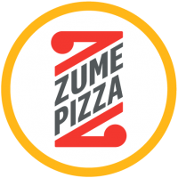 Zume Delivery Driver - P/T weekend roles perfect for Students who like the idea of making cash on the side at a fast-paced Robot Pizza Startup!