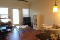 Summer Sublease//Private Bedroom and Bathroom