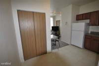 1 Bedroom in 3 Bedroom Apartment