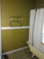 2BR apartment avail immediately OPEN HOUSE SUNDAY 1/17