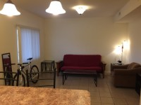 Spring-Summer Sublease (4/2018 to 8/2018, 1 Bedroom) - Champaign