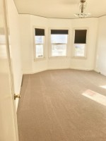 LARGE Bright Master BR for rent in Large House