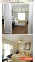 $900 Gorgeous 1 bed, 1 bath Pavilion At North Grounds (Pavillion apt)