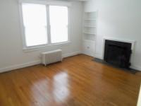 Apartment at Woodrow