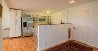For Sale: 2 Bed/2 Bath Condo Ann Arbor West Side