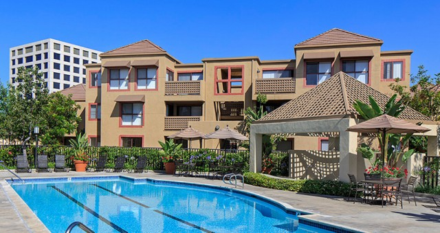 Sublets In Irvine College Student Apartments