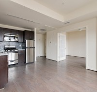 Brand New Apartment in Columbia Heights