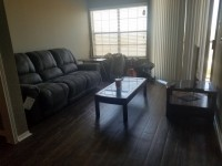 Lease Takeover - 2 miles from UTD - 1 BD 1 BTH