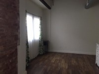 Room & bath w/ shared kitchen sublet available