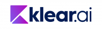 Business Development Representative - Klear.ai