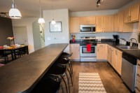 Sublet female 1/1 in 4/4 Woodlands