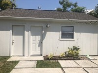 Garage Apartment - all bills paid