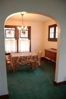 Great Summer Sublet (1-4 bedrooms) Price Negotiable