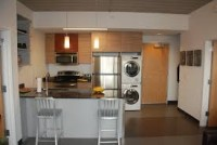 Summer Sublet, Beautiful Corner Unit in Zaragon West