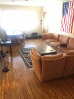 Looking to Sublease a spot in a large double