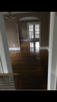Newly renovated 2 BR House for Rent in 19th Ward