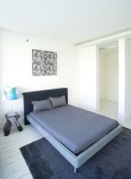 2 MONTHS FREE RENT BRAND NEW 1 BEDROOM - 329 Pleasant Ave - East Harlem's Newest Luxury Rental Building. OH Fri 2-3 & Sun 1-2:30
