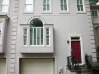 Beautiful townhouse close to Emory/CDC, best school district