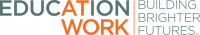 Fidelity - Participant Services - Student Teammate (On-Client Site)