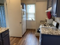 Spring/Summer Sublet for 1 BR in 2 BR Apt