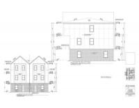 3 STORY LUXURY TCU STUDENT HOUSING