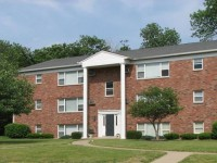 January-July 2018 Sublease