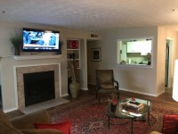 Roommate Wanted to share 2BR/2BA Apt
