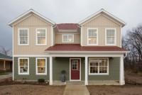 Enclave Apartment Cottage - 1st month rent free