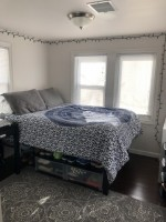 6 BR Close to Michigan Central Campus