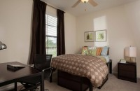 Canopy Apartments- Sublease 1br/1ba