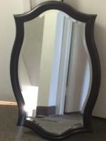 Dresser+ Mirror