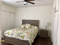 Room for rent in a huge house adjacent to Culver City, West LA College and Kenneth Hahn State Park