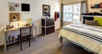 Stadium Centre Sublet - 4/4