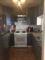 4 bed/ 2 bath in Riverdale