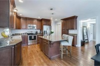 Beautifully Renovated House for 3 Students - Close to Campus