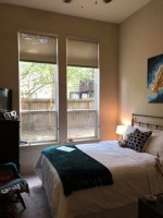 Apartment Sublease Off Washington