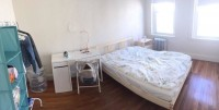 Summer Sublet Fenway Area