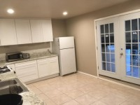 $600 Room Near UH Main - Near UH Research Park