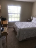 FURNISHED ROOM FOR RENT (FEMALE)
