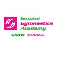 Gymnastics Coach/Ninja Coach/Camp Counselor
