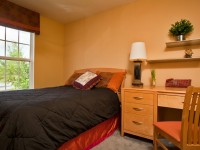 Sublease Available for UV Clemson