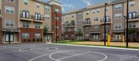 **SAVE $200/month. NO ROOMMATES. 1st Floor. Sublet on 1 Bedroom Apt