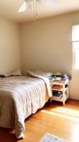 LAW/Darden ONE BEDROOM in TOWNHOUSE