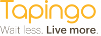 Tapingo is hiring couriers Make up to $25/hr delivering food