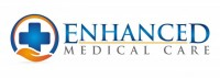 Medical Assistant FULL or PART TIME