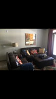 2BR Entire Apartment Furniture For Sale