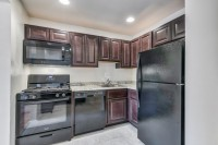 Convenient & Affordable Roomy 2 Bedroom