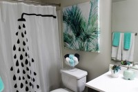 Beautiful summer sublet in Ypsi: Near EMU and 7 mi away from U of M
