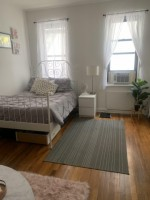 Studio Apt Available - Gramercy/Kips Bay